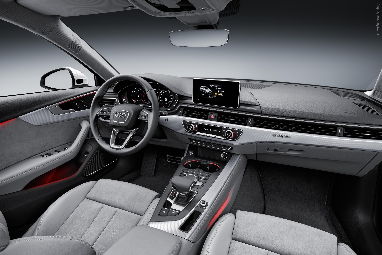 Adobe Portfolio Audi A4 Audi Audi A4 Price