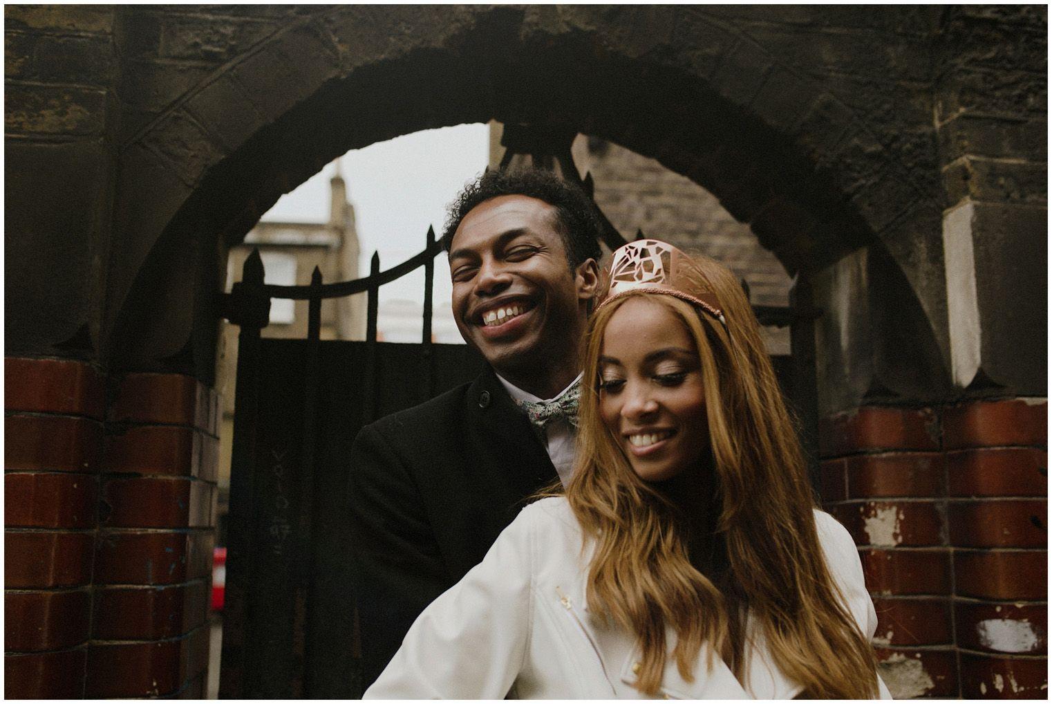 LONDON WEDDING PHOTOGRAPHY #wedding #londonwedding #shoreditchwedding #urbanwedding #weddinginspiration #inspiration #bridal #groom #novia #novio #bodaoriginal #original #modern #photography #photographer #videography #wedding videography #filmmaker #deco #decoration #natural #london #barcelona #madrid #spain #europe #usa #idea #uk #different #destination