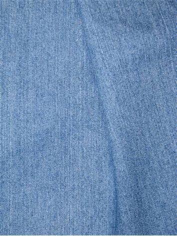 24 Denim Fabrics Ideas Slipcovers Denim Fabric Upholstery