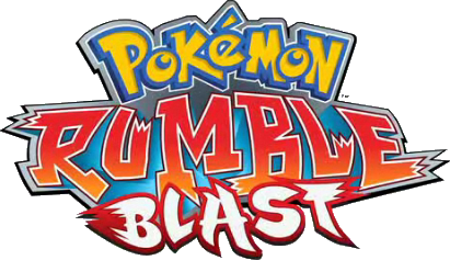 Pin by Yellow Tie Games on Logo Pokemon, Nintendo 3ds