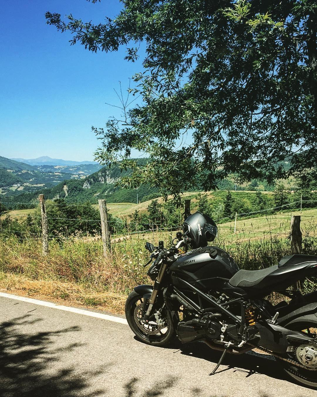 #Ducati #streetfighter #italy