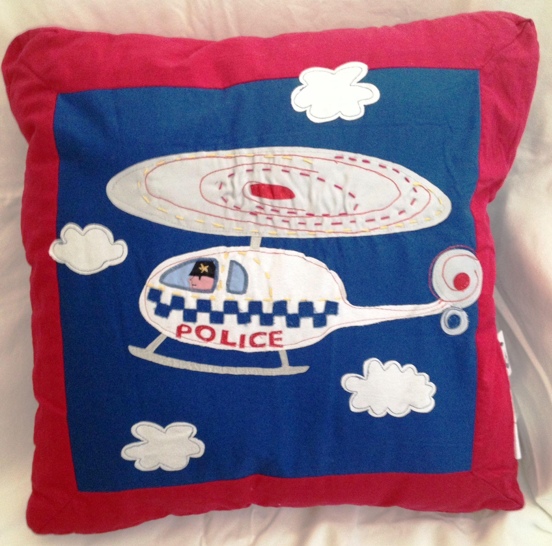 Strange Kas Kids Hero Accent Pillow Kids Decorative Throw Pillows Frankydiablos Diy Chair Ideas Frankydiabloscom