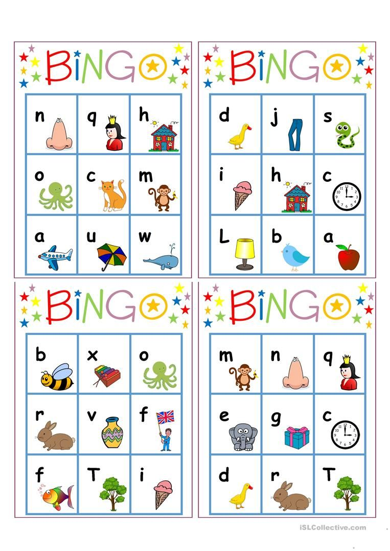 Alphabet Bingo English Esl Worksheets For Distance Learning And Physical Classrooms Alphabet Bingo Bingo Cards To Print Bingo Cards [ 1079 x 763 Pixel ]