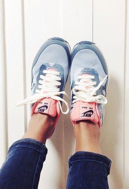 Sneaker Trends 2019: DIESE Turnschuhe sind jetzt in! | Fashion ...