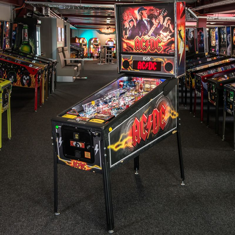 gibt es in holland spielautomaten