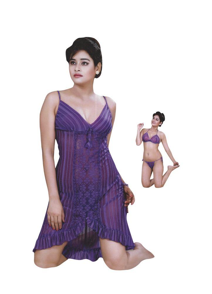 Perfecto Baratas De La Boda Viste Ebay Imágenes - Vestido de Novia ...
