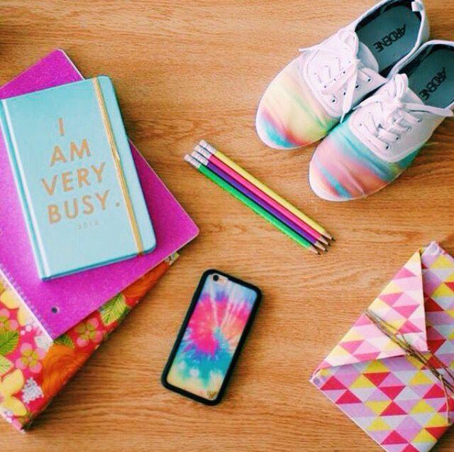 #Backtoschool | Diy and crafts sewing, School images, Diy ...