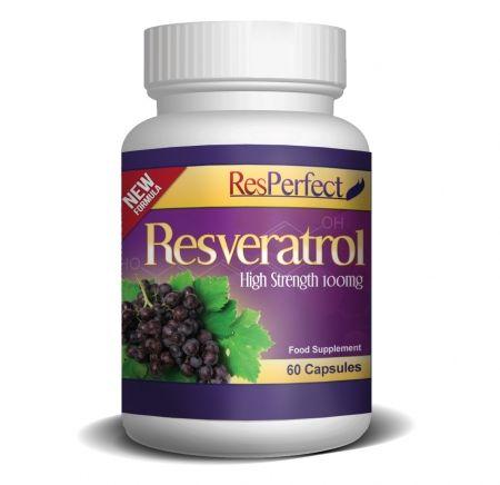 natural antifungal pills