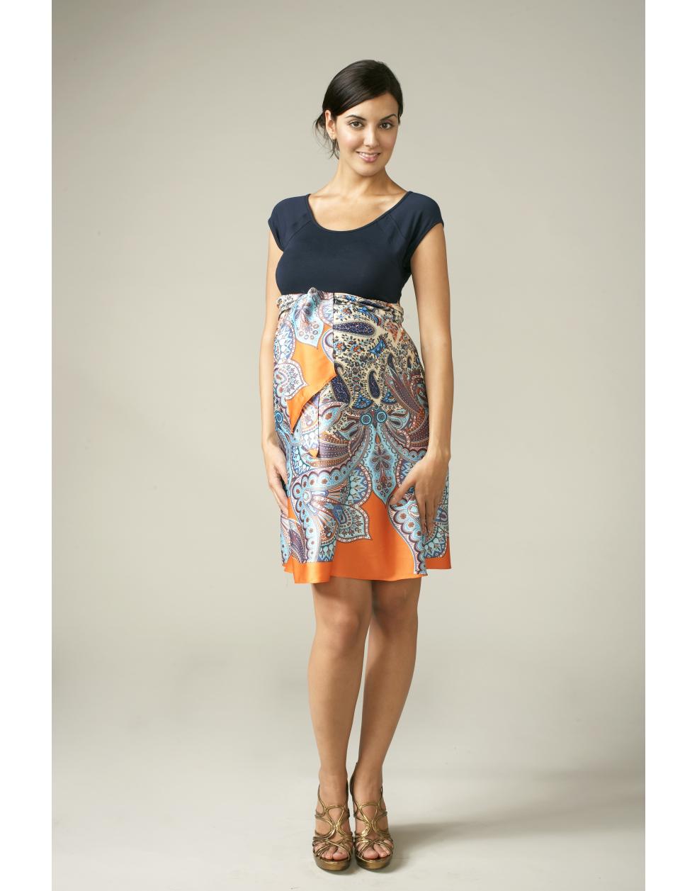 Rent Maternity Clothes Maternity Dresses Rental Mine For Nine