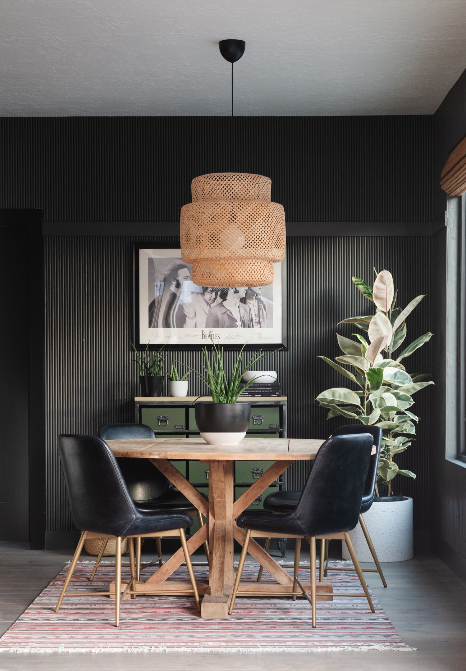 Sherwin Williams 2021 Color of the Year Is....   Home decor, Wall treatments, Decor
