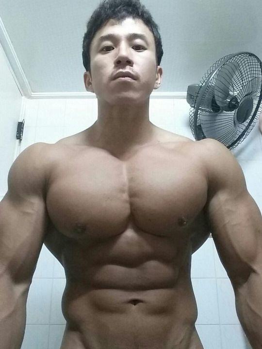 Asian hot boy pics
