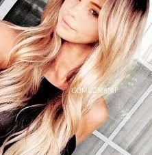 Image Result For Selena Gomez Blonde Hair Hair Long Hair Styles