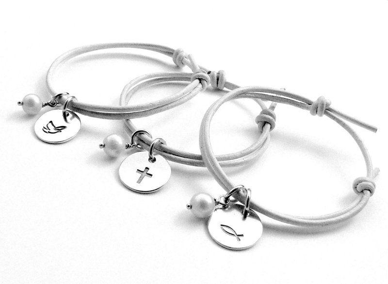 Kommunion armband zur Armbänder für