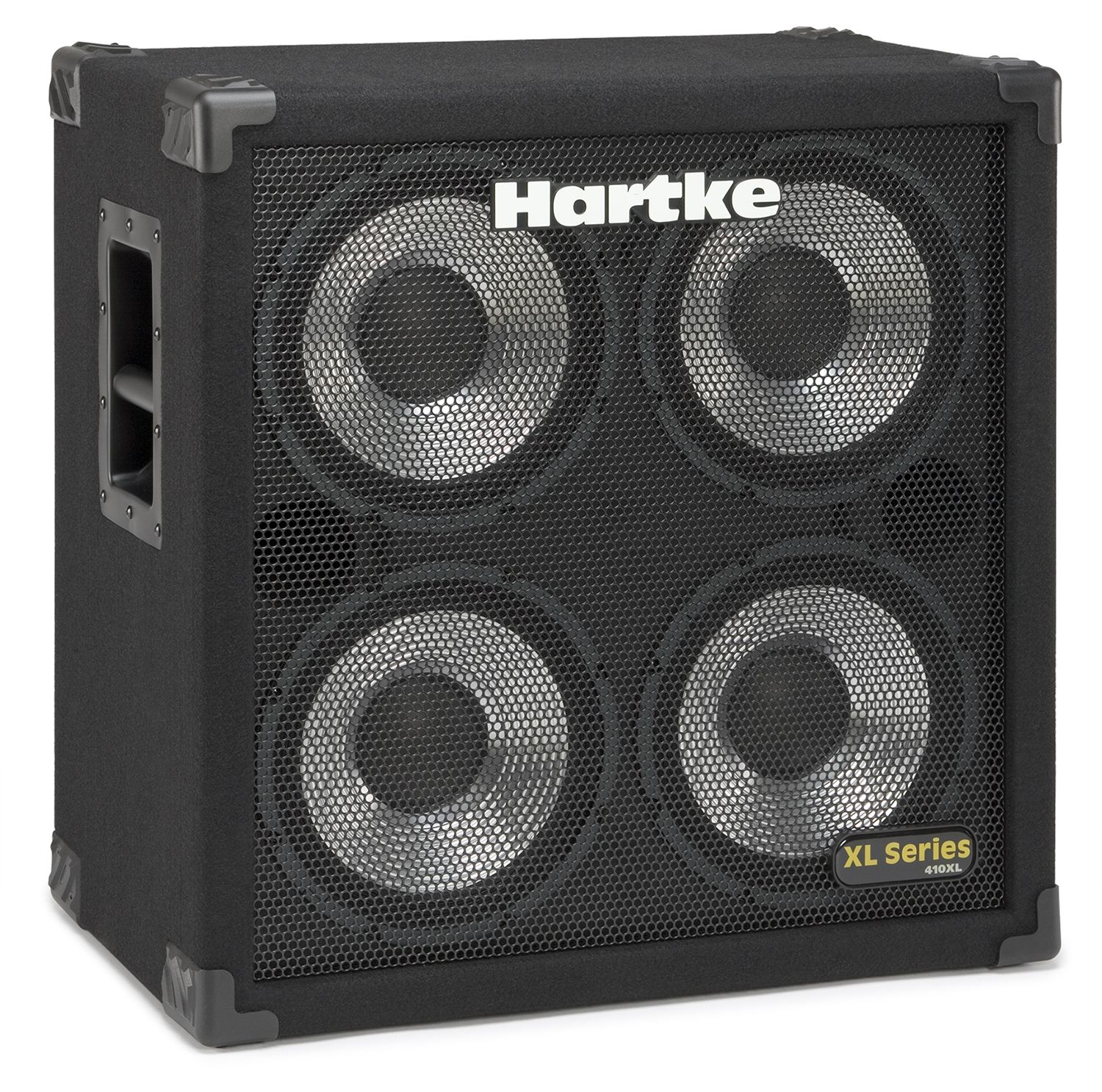 Hartke 410xl Bass Cabinet I Have One Bass Amps Bass Guitar Bass