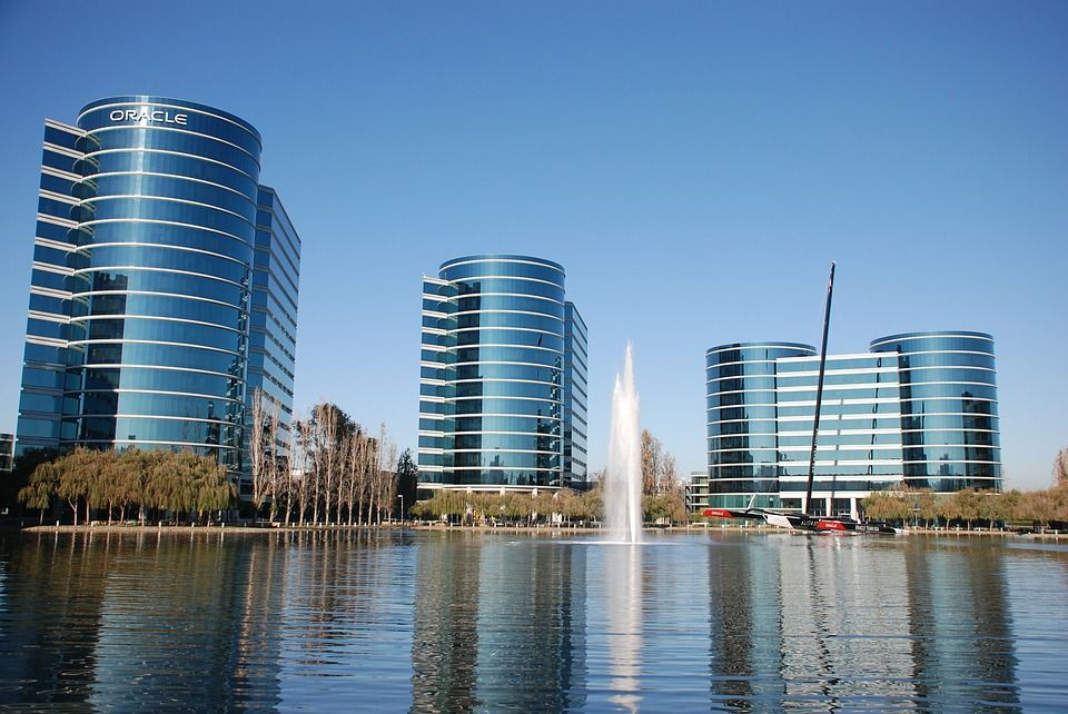 Where Do Silicon Valley's Tech Workers Really Live