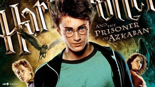 مشاهدة وتحميل فيلم Harry Potter And The Prisoner Of Azkaban 2004