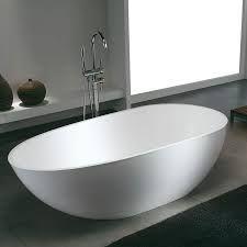 baignoire design ilot - Recherche Google