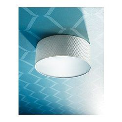 Al 196 Ng Ceiling Lamp White Ceiling Lamp Ikea Ikea Shopping