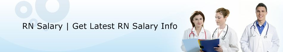 Health Unit Coordinator Salary: Information and Tips | RN ...