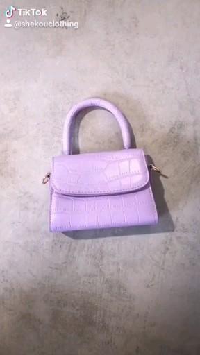 Shop our bag collection
