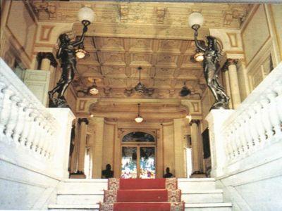 متحف الموجوهرات الملكية با الاسكندرية 5773fa2d6946ee25d1f4ab69ed920fc4