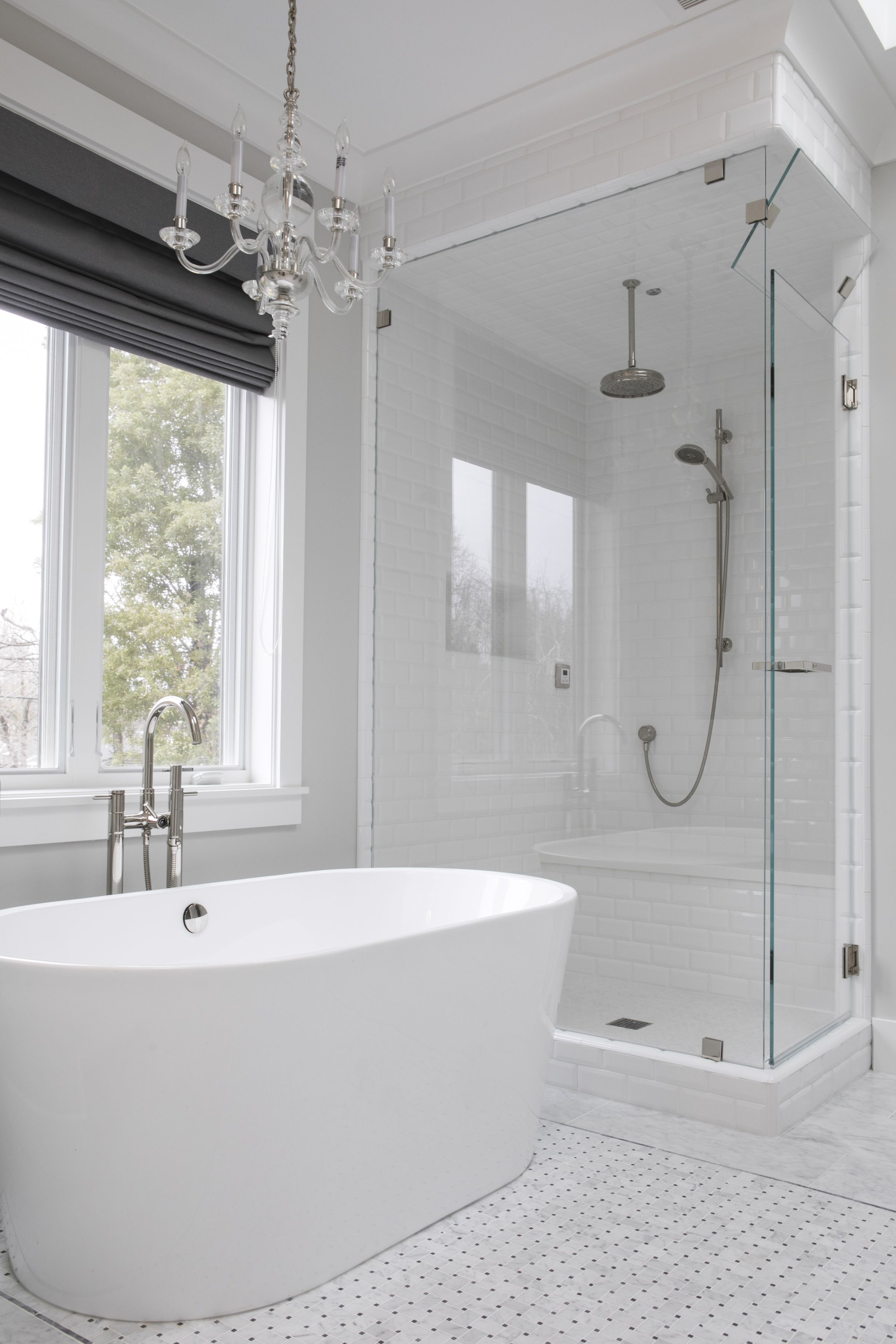 Bay Area Residential Commercial Interior Design Projects With