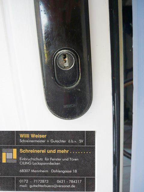Schreiner Suchen Suche Finden Landesverband Ulm Handwerkskammer