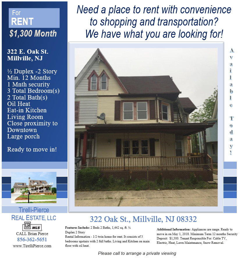 Need A Place To Rent With Convenience To Shopping And Transportation Well We Have What You Are Looking For Section 8 Wel Places To Rent Finding A House Rent
