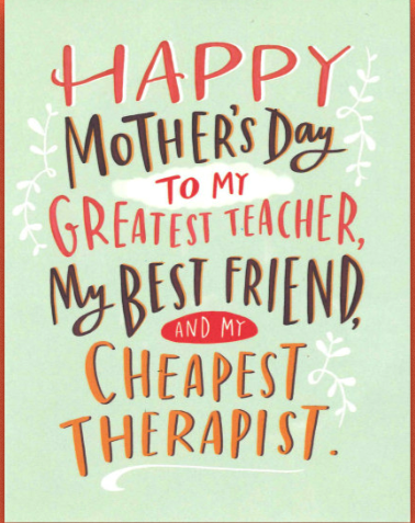 Happy Mothers Day Bestie Images : happy, mothers, bestie, images, Happy, Mother, Friend, Quotes, Gallery