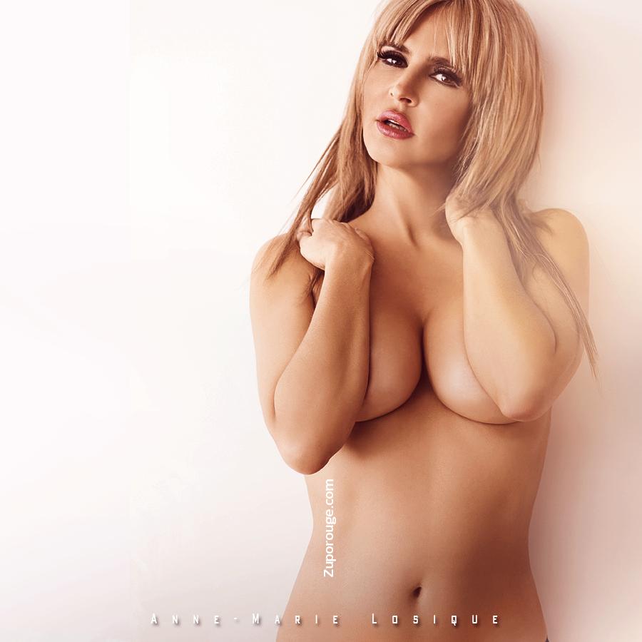 Jada fire lube my tits