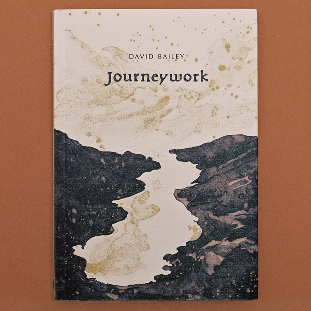 Journeywork By David Bailey Mount Vision Press David Bailey Light And Shadow Personal Journey