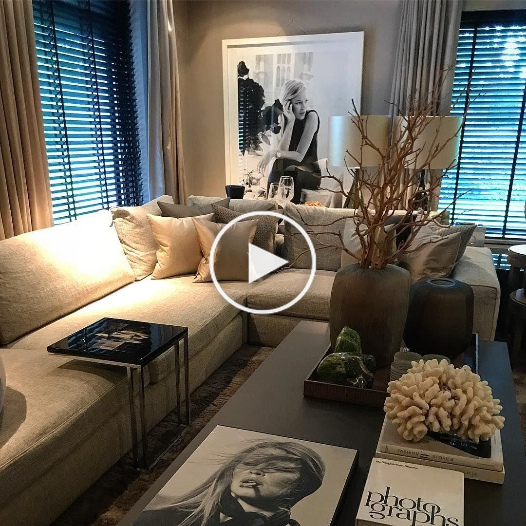 #interiordesign #interiordesigner #interiorarchitecture #erickuster #metropolitan #luxury #luxuryliving #luxurylifestyle #luxuryhomes #buildingthebrand #livingroomdecor #teamkuster #sexy #brigittebardot #katemoss #models
