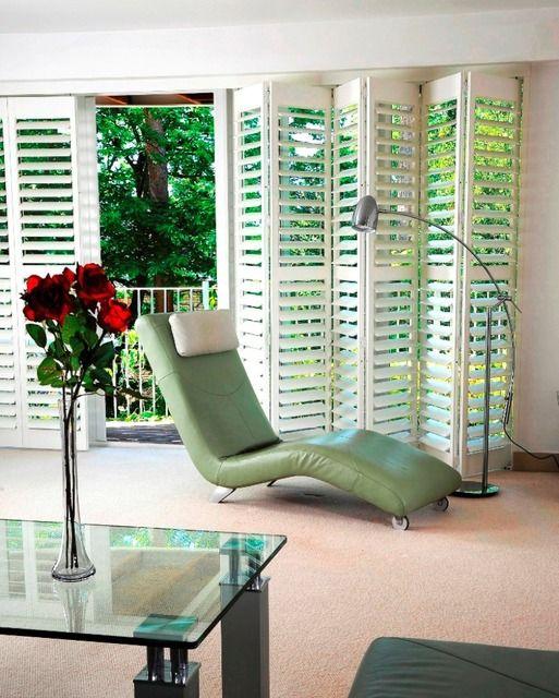 Chairish Patio Door Coverings Sliding Glass Door Diy Patio Furniture