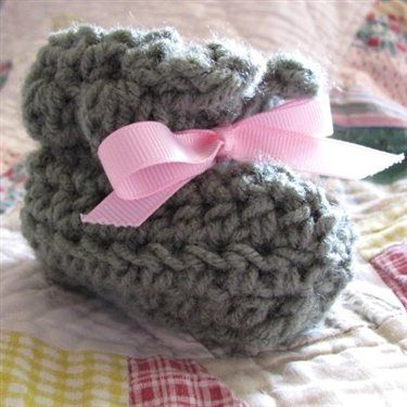 Pin On Favorite Crochet Patterns Blogs And More