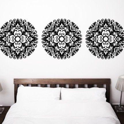Designfruit vinyl wall decals springfield mo