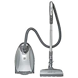 Best Shark Vacuum For Cleaning Stairs