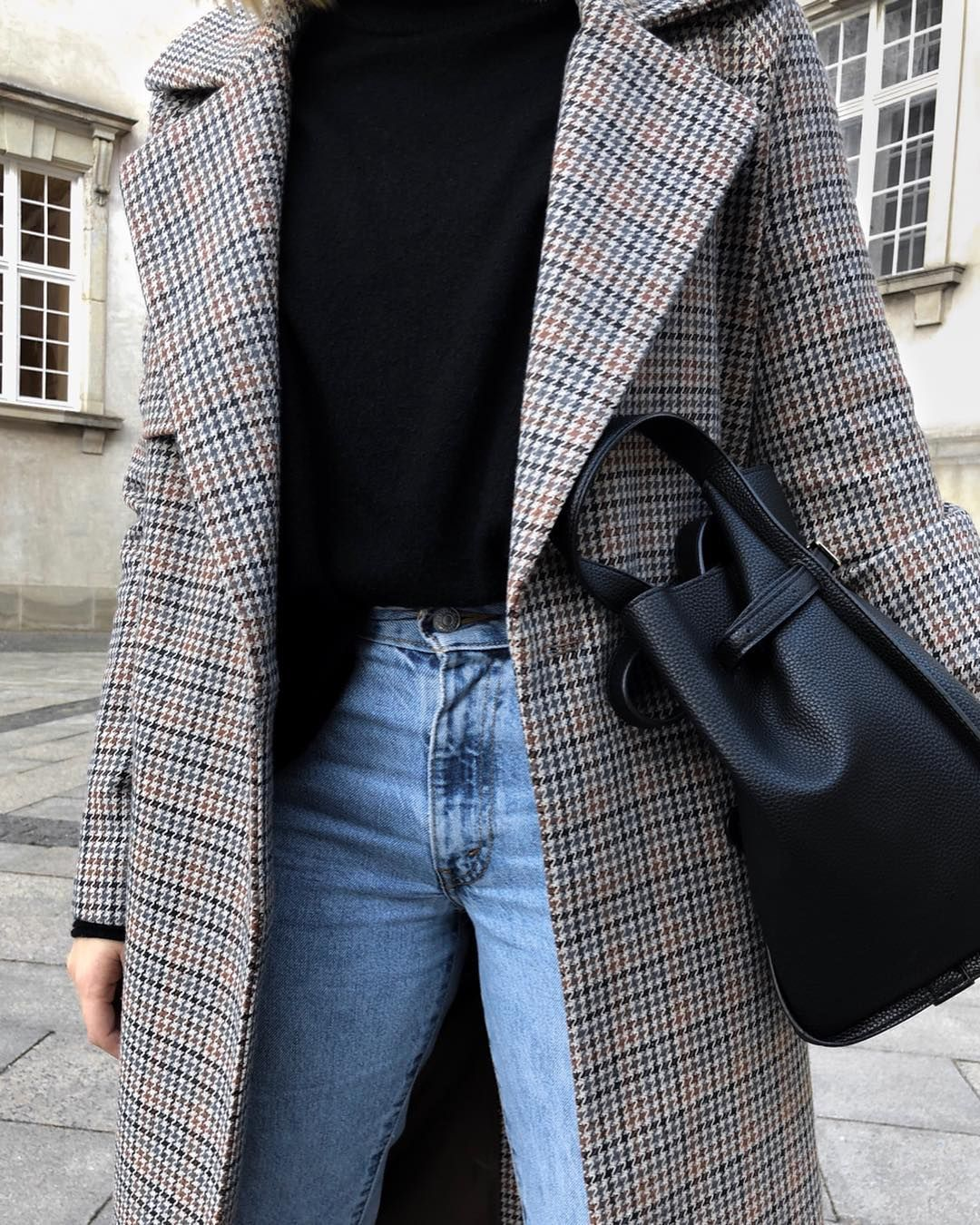 ριитєяєѕт: σʝα¢кѕσи128 | closet in 2019 | Style, Fashion ...