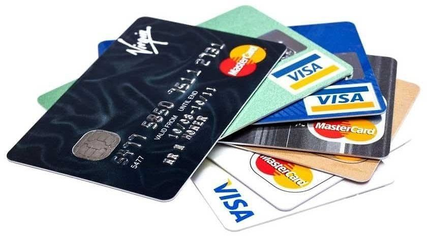 How to cancel your credit card without wrecking your