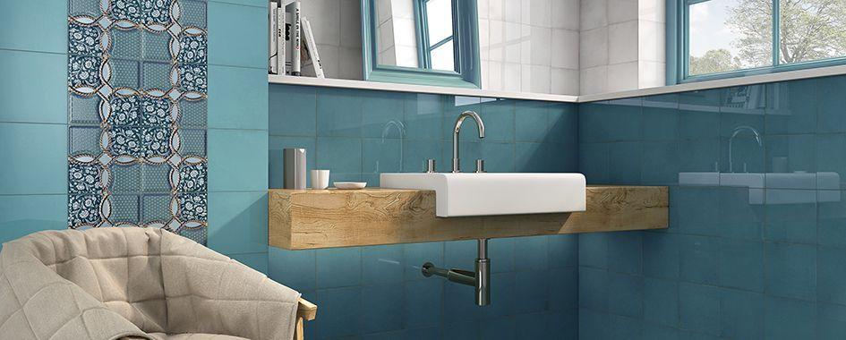 Fabricante azulejos,Cerámica Decorativa, Gres 20x20 ...