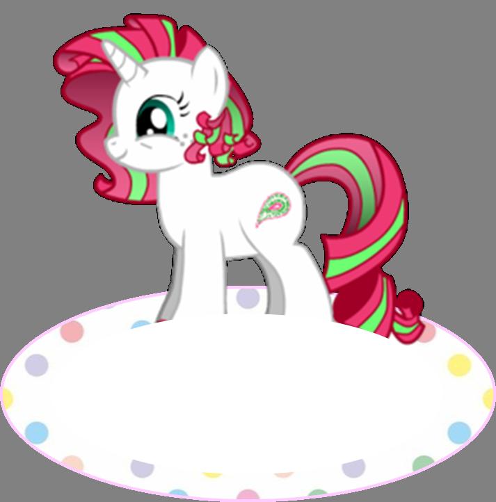 Free My Little Pony Party Ideas Creative Printables My Little Pony Party Little Pony Party My Little Pony Birthday Party