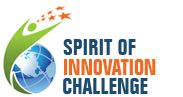 Spirit of Innovation Challenge: Student teams combine creative thinking with STEM skills to solve real-world challenge