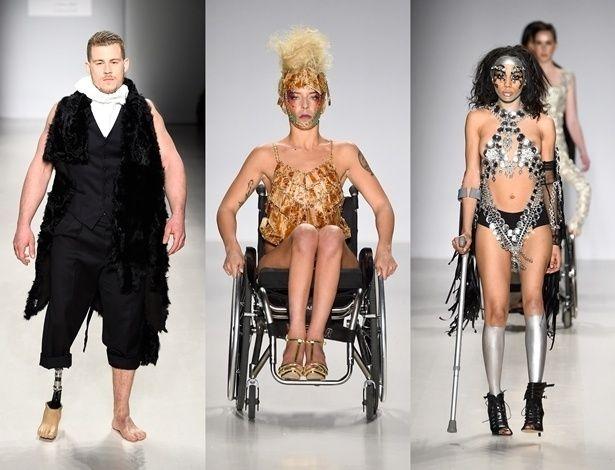 346e6ebaec9 Estilista que já vestiu Beyoncé e Lady Gaga lança coleção para ...