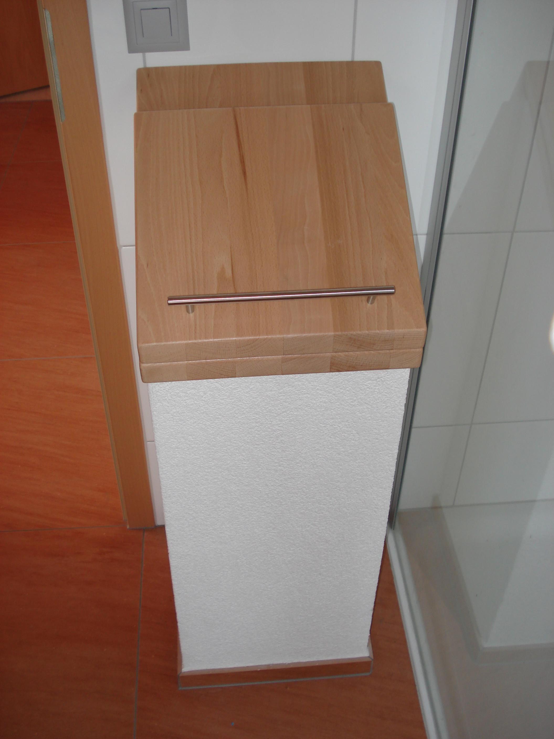 Favorit Pin von Hordur Sveinsson auf þvottaherbergi in 2019 IA58