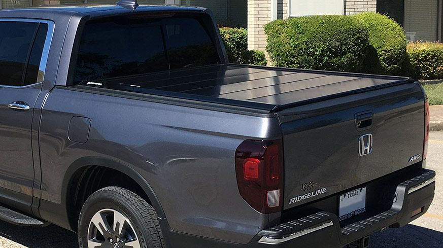 Orders In 2020 Truck Bed Covers Pickup Truck Bed Covers Truck Bed