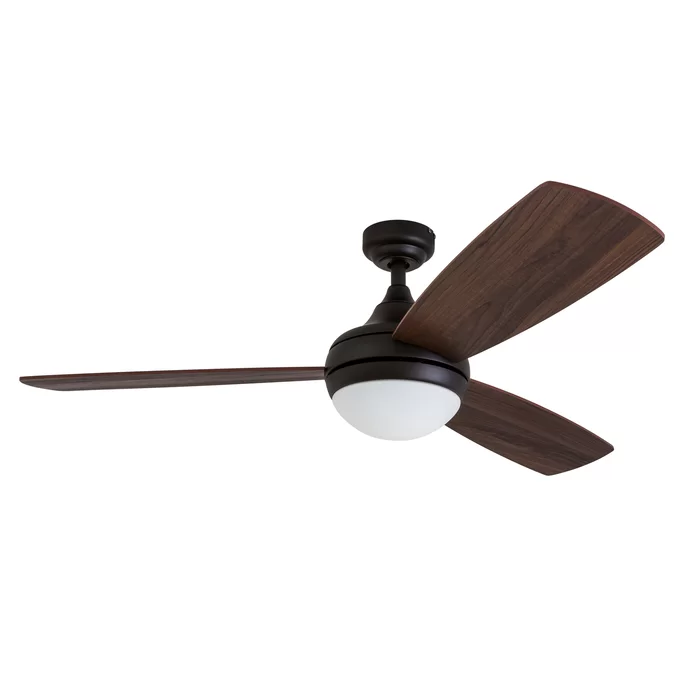 52 Alyce 3 Blade Ceiling Fan With Remote Control Ceiling Fan Ceiling Fan With Remote Led Ceiling Fan
