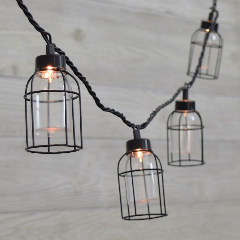 Pin On Farmhouse Industrial Decor And Lights