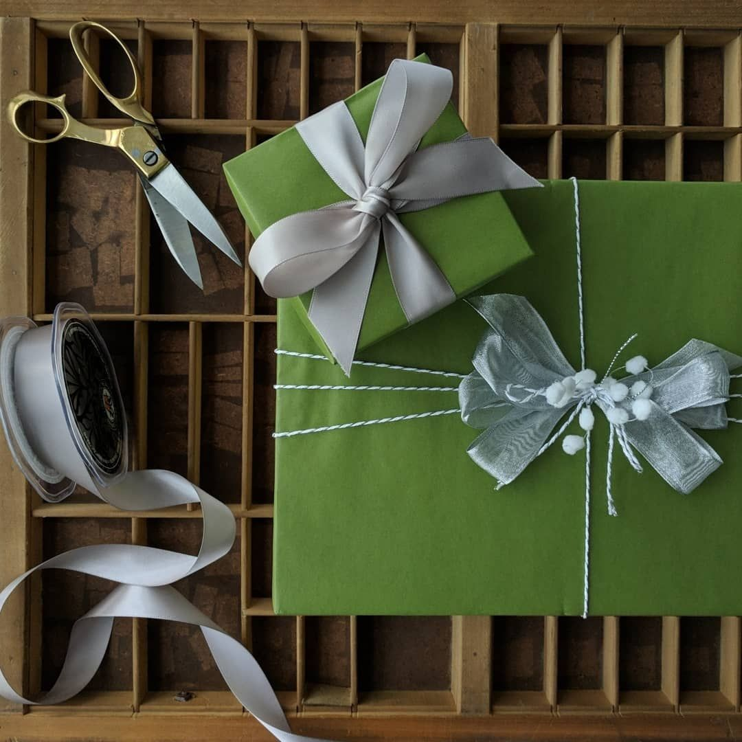 Pin On Gift Wrapping