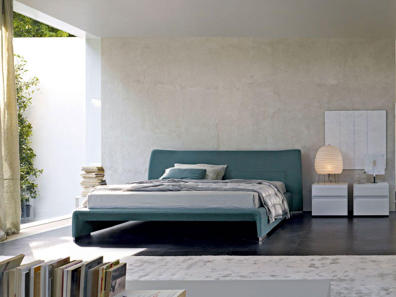 Double beds  https://www.google.it/search?q=letti urquiola