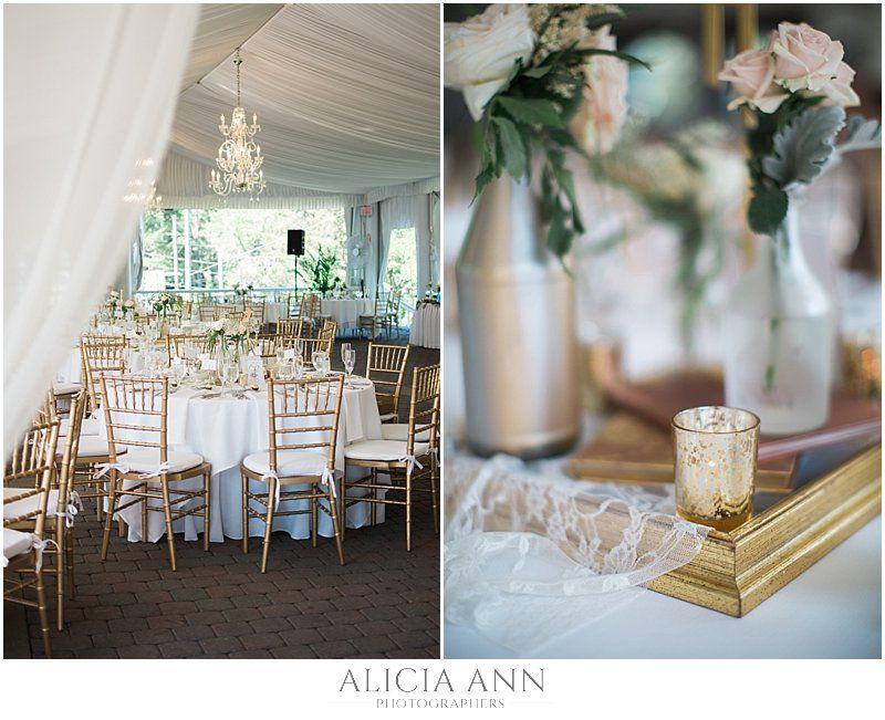 Wedding Photos Haley Mansion Cost Inn At Mystic Ct Photographer