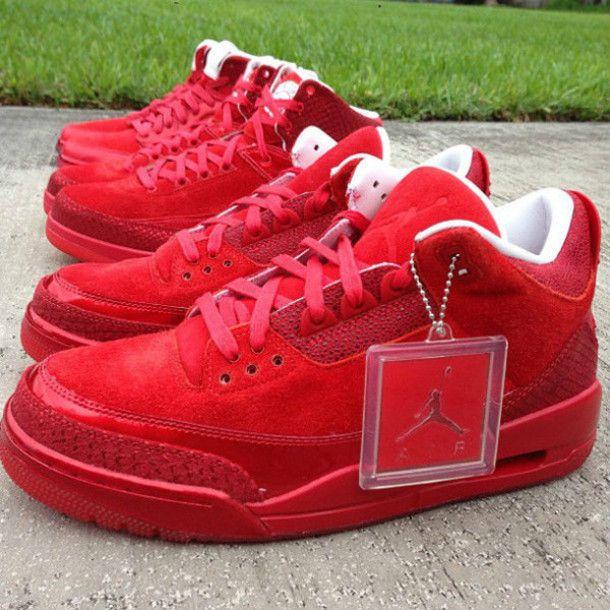 Shoes - Wheretoget   Air jordans retro, Sneakers men fashion, Air ...
